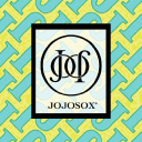 jojosox.com Coupons and Promo Codes
