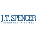 jtspencer.com Coupons and Promo Codes