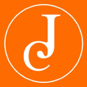 judeconnally.com Coupons and Promo Codes