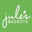 julesbaskets.com Coupons and Promo Codes