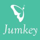 jumkey.com Coupons and Promo Codes