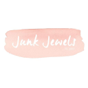 junkjewels.co.uk Coupons and Promo Codes