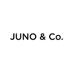 Juno & Co Coupons and Promo Codes