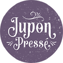 juponpresse.com Coupons and Promo Codes