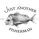 justanotherfisherman.co.nz Coupons and Promo Codes