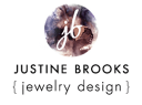 justinebrooks.com Coupons and Promo Codes