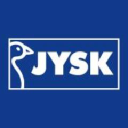 JYSK Coupons and Promo Codes