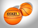 Kickz101 Melbourne Coupons and Promo Codes