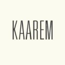 KAAREM Coupons and Promo Codes