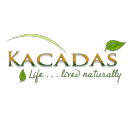 Kacadas Green Beauty Coupons and Promo Codes