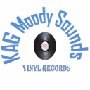 kagmoodysounds.com Coupons and Promo Codes