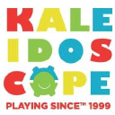 Kaleidoscope Toy Store Coupons and Promo Codes