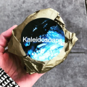 kaleidosoapshop.com Coupons and Promo Codes