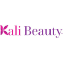 Kali Beauty Coupons and Promo Codes