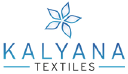 Kalyana Textiles Coupons and Promo Codes