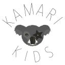kamarikids.com Coupons and Promo Codes