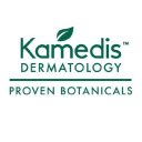 Kamedis Skin Care Coupons and Promo Codes