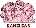 kameleas.com Coupons and Promo Codes