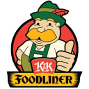 kandkfoodliner.com Coupons and Promo Codes