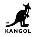 Kangol Coupons and Promo Codes