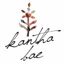 Kantha Bae Coupons and Promo Codes