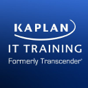 Kaplan IT Training Coupons and Promo Codes