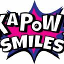 Kapow Smiles Coupons and Promo Codes