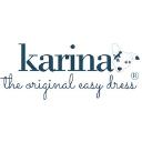 Karina Dresses Coupons and Promo Codes
