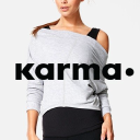 karmaathletics.com Coupons and Promo Codes