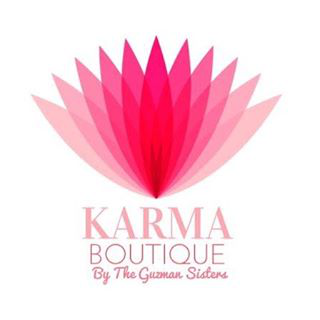 Karma Boutique Coupons and Promo Codes