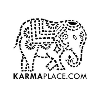 Karma Place Coupons and Promo Codes