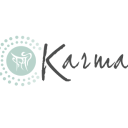 Karma Coupons and Promo Codes