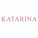 Katarina Coupons and Promo Codes