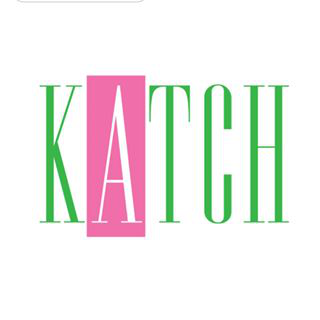 Katch Coupons and Promo Codes