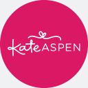 Kate Aspen Coupons and Promo Codes