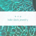 Kate Davis Jewelry Coupons and Promo Codes