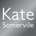 Kate Somerville Coupons and Promo Codes