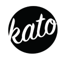 katoclothing.com Coupons and Promo Codes