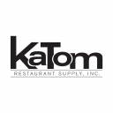 Katom Restaurant Supply Coupons and Promo Codes