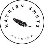 katriensmets.com Coupons and Promo Codes