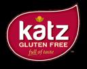 Katz Gluten Free Coupons and Promo Codes