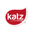 Katz Gluten Free Coupons and Promo Codes