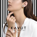 kavut.com Coupons and Promo Codes