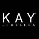 Kay Jewelers Coupons and Promo Codes