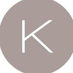 Kayelle Designs Jewellery Coupons and Promo Codes