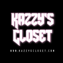 Kazzy's Closet Coupons and Promo Codes