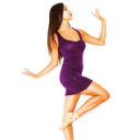 KD dance New York Coupons and Promo Codes