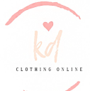 K'Dior Clothing Coupons and Promo Codes