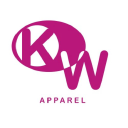 KDW Apparel Coupons and Promo Codes