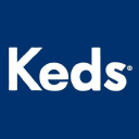 Keds Coupons and Promo Codes